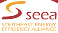 Southeast Energy Efficiency Alliance
