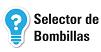 Bulb Selector