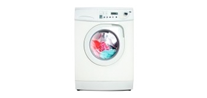 Is your clothes washer ENERGY STAR qualified?