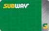 Subway®