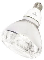 MaxLite CFL 20 Watt (60W) PAR38 Flood Warm White (2700K)