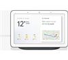 Google Home Hub (GB, Anthracite)