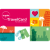 Your Travel Card