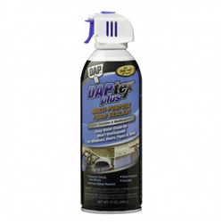 DAP® Insulating Foam Sealant