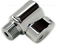 Evolve™ ShowerStart™ Ladybug Adapter