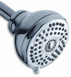 Water Pik® EcoFlow® 5 Mode Showerhead