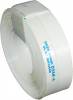 Frost King V-Seal Weatherstrip (White)