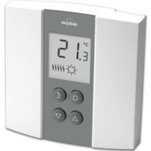Honeywell Aube Non Programmable Thermostat