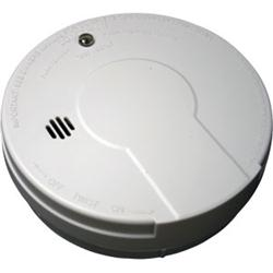 Kidde Smoke & Fire Detector