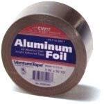 Venture Aluminum Tape