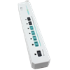 7 Outlet Advanced Power Strip