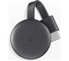 Chromecast Video (GB)