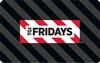 TGI Fridays™