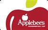 Applebee's ®