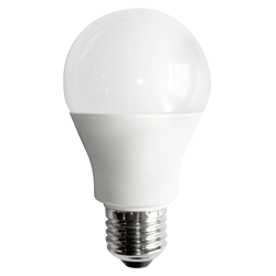 Simply Conserve LED 9 watt (60w) Dimmable A19 (4000K)