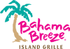 Bahama Breeze®