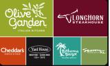 LongHorn Steakhouse®