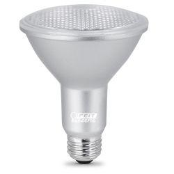 Feit LED 15 Watt (75W)  Dimmable PAR30 Long Neck Warm White (3000K)