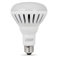 Feit LED 20 Watt BR30 (85 W) 2700K Dimmable