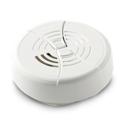 Smoke Alarm FG250 Series