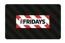 TGI Friday's®