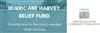 Esfuerzos de Ayuda para el Huracán Harvey