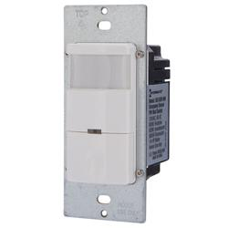 Intermatic PIR Sensor Switch (Occupancy/Vacancy)