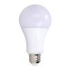 LED 3-Way A-Lamp - 4/8/14 Watts