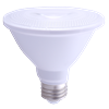 LED Dimmable Par30 - 11 Watts