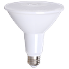 LED Dimmable Par38 Lamp - 15 Watts