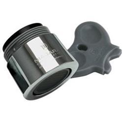 Niagara Bubble Spray Faucet Aerator