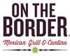 On The Border Mexican Grill & Cantina®