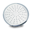 Rainfall Spa™ Showerhead 1.75 gpm by Niagara Conservation