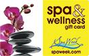 Spa & Wellness by Spa Week