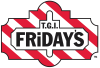 TGI Friday's®