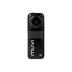 Muvi Micro HD10X Camcorder (MSRP $149.95)