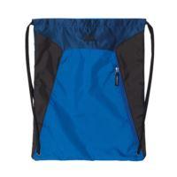 Adidas - Blue Drawstring Gym Sack