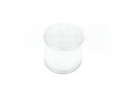 Luci® Solar Inflatable Base Light