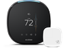 Ecobee4 Wi-Fi Thermostat