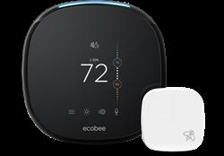 Ecobee 3 Lite