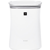 Sharp Plasmacluster Ion Air Purifier, True HEPA, Rooms up to 259 Sq. Ft.