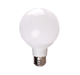 Simply Conserve - LED Globe Lamp - 6 Watts