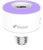 iDevices Socket