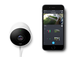 NestCam Outdoor