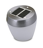 P3 Sol-Mate Flip n' Charge Candle