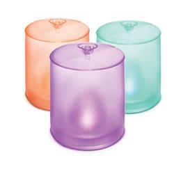 2 Pack - Luci Color Essence Mini Trio