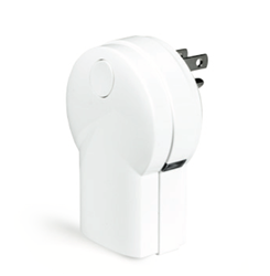 4 Pack - GoControl Plug-in Switch