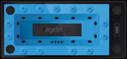 Skydrop Smart Sprinkler Controller Expansion Module