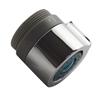 Tri-max™ 3 Flow Rate Needle Spray Aerator