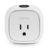 Belkin WeMo Insight Smart Plug